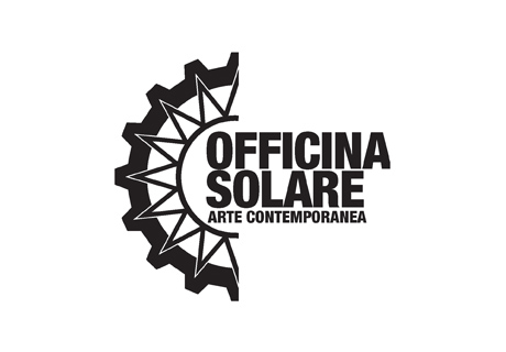 officinasolare